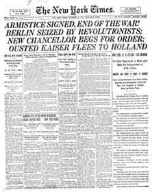 Free Articles by Armistice Day Wikipedia