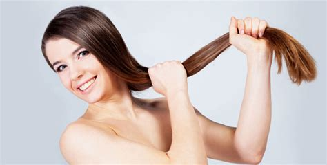 how to strengthen hair follicles in females over 40 how to strengthen hair follicles 4 receipts healthy food
