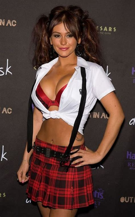 777 best images about hot celebrities on pinterest 100 sexy celebrity halloween costumes gallery 171 the