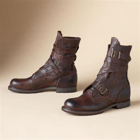 tanker boots by vintage shoe co boots s footwear
