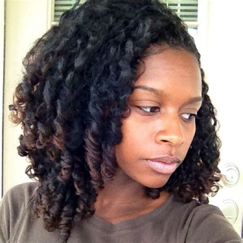 mahogany curls hair with flair instagram 1000 images about mahoganycurl on pinterest shower cap