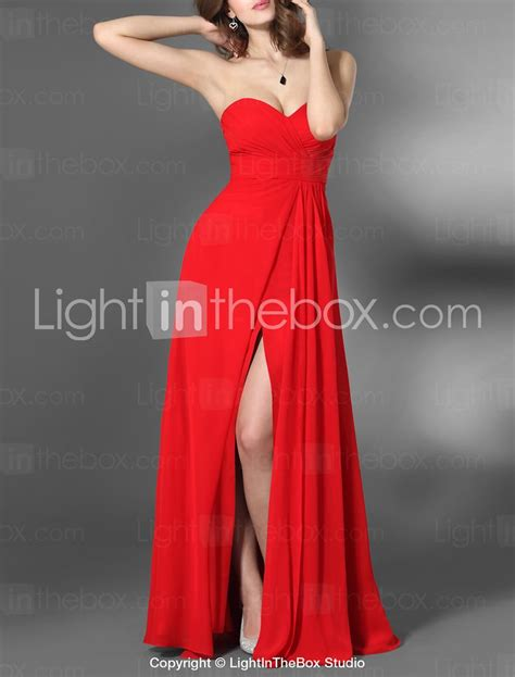 light in the box evening dresses 17 best light in the box dresses images on
