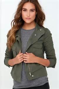 olive color jacket bb dakota pax jacket olive green jacket army jacket