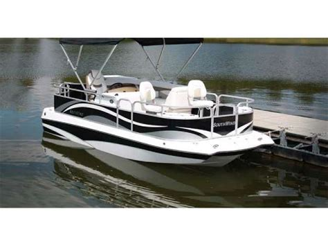 southwind deck boats for sale deck boat southwind boats for sale 5 boats