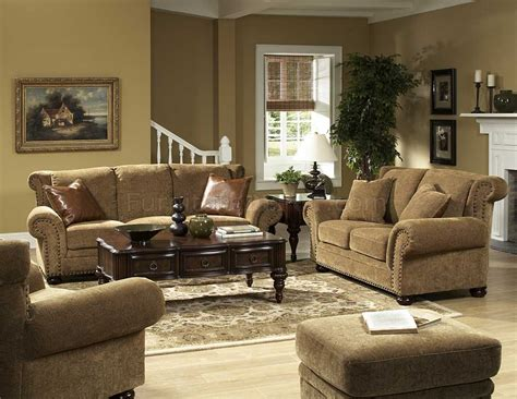 sofa living room set floral chenille stylish living room sofa loveseat set