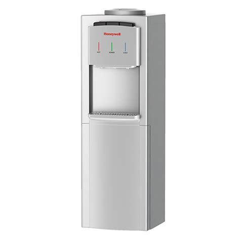 Room Temperature Water Cooler by Honeywell Hwb1033s 41 Inch Freestanding Water Cooler