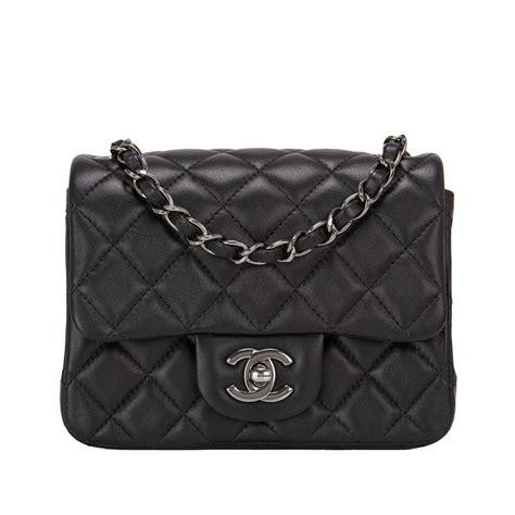 C Hanel Square chanel classic square mini flap bag www pixshark