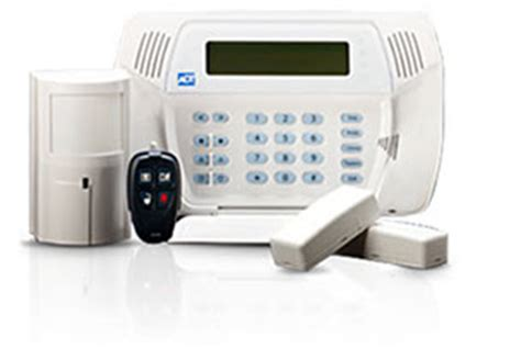 adt home security systems reviews security guards companies