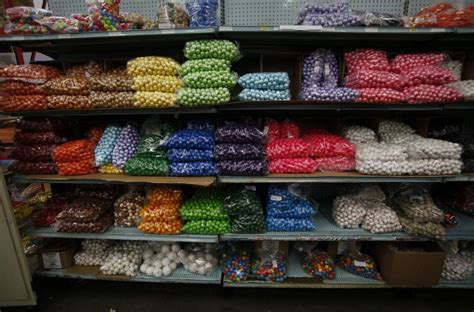 bulk by color they sell wholesale to the the san diego