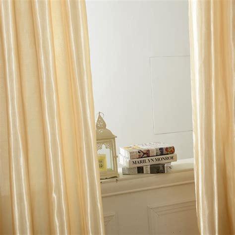 room blackout curtains blackout room darkening curtains window panel drapes door bedroom curtain ebay