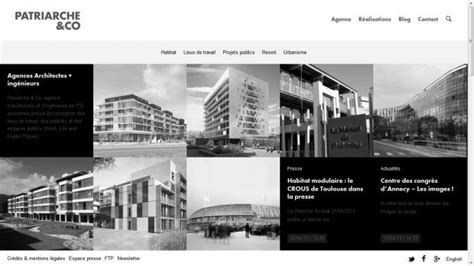 architecture design inspiration sites best web design websites beautiful inspiration gallery