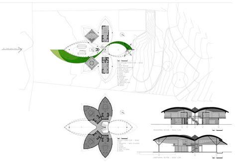 organic architecture floor plans plantas de casas o guia definitivo arquidicas