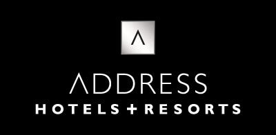 Search Hotel By Address Hotels In Dubai Book A Hotel Address Hotels Resorts