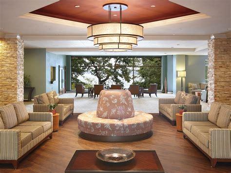 heidel house heidel house resort spa reviews photos rates ebookers com