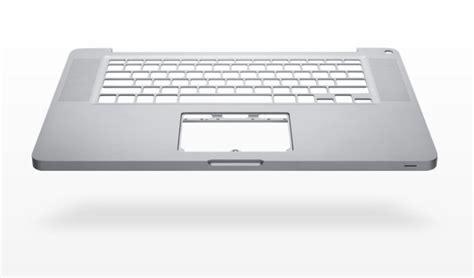 Macbook Unibody apple macbook pro unibody notebookcheck net external reviews