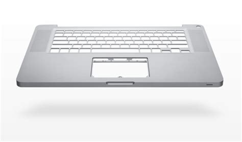 Laptop Apple Macbook Unibody apple macbook pro unibody notebookcheck net external reviews