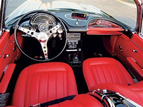 car repair manuals download 1961 chevrolet corvette interior lighting chevrolet corvette c1 photos 11 on better parts ltd