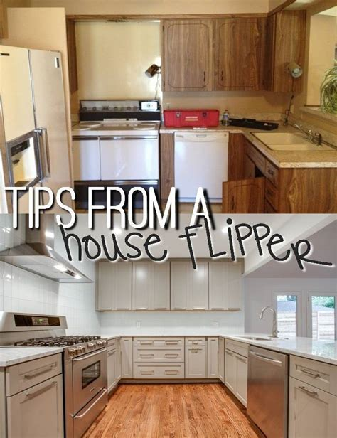 how to flip houses 28 images 52 best flipping houses tons of great info on flipping houses things to try