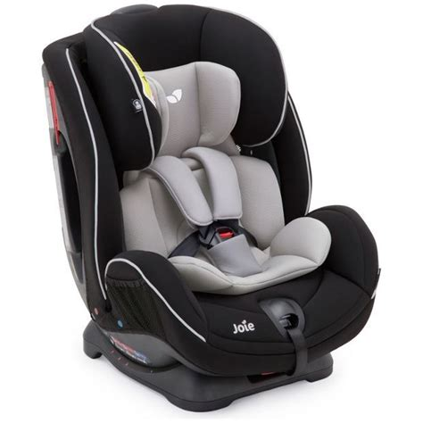 1000 ideas about booster seats on high chairs