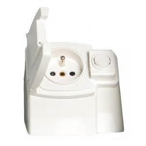 mobilier de salle de bain cedam achat vente de