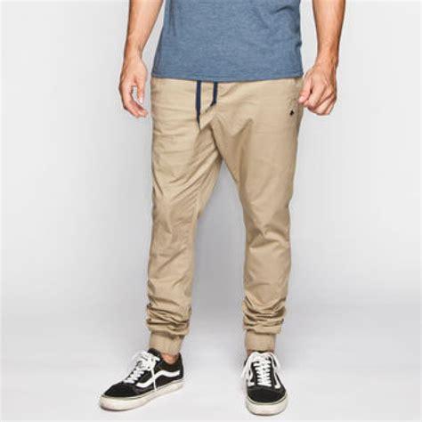 Celana Cargo Celana Panjang Dickies Navy Fashion Distro Yang Lagi Trend Clothing Fashion Distro