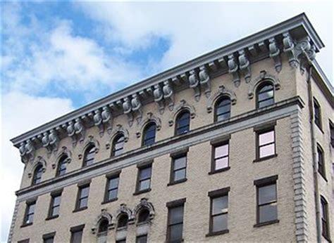 cornice architecture cornice