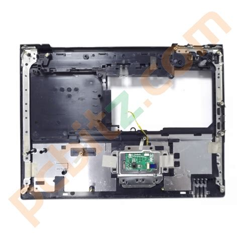 Touchpad Compaq compaq 6715s palmrest touchpad 459726 001 palmrests touchpads