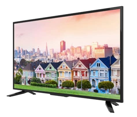 element elswbf   tv review  full hd warning product reviews net