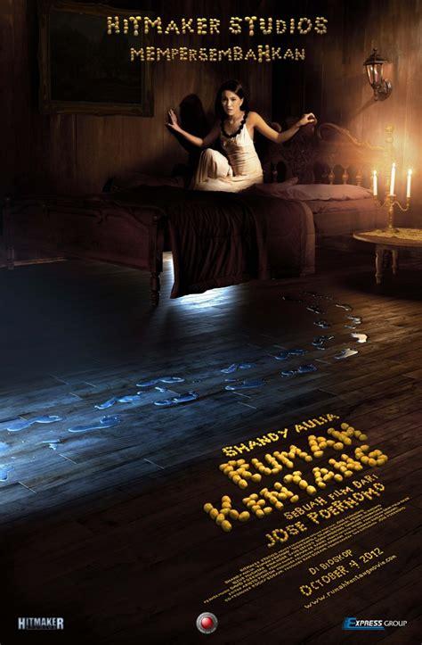 film misteri hantu rumah kentang rumah kentang kembali mengangkat tema horor legenda urban