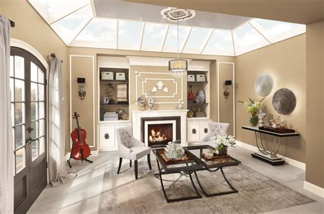 Living Room Color Ideas For Small Spaces 2016 Living Room Trends Ifresh Design