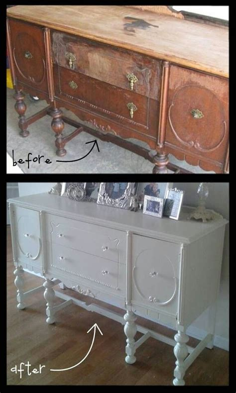 17 best images about diy furniture on window