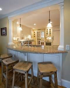 kitchen pass through ideas 25 best ideas about pass through kitchen on