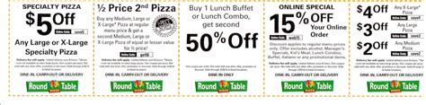 olive garden coupons to scan online shopping apps compare prices price scanner to