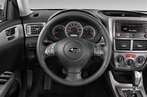airbag deployment 2001 subaru impreza navigation system service manual removing the console on a 2001 subaru impreza service manual removing the