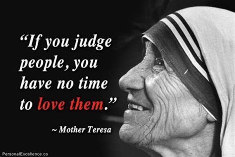 true friendship quote by mother teresa inspirational humanity quotes by mother teresa quotesgram