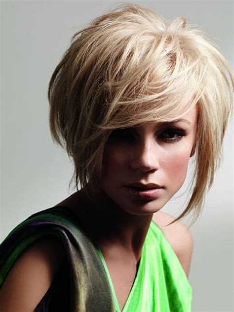big bang blonde short hair cut pictures short hairstyles 2012 bing images hair styles i like