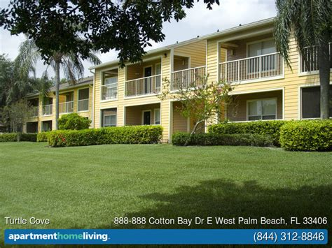 1 bedroom apartments in west palm beach turtle cove apartments west palm beach fl apartments