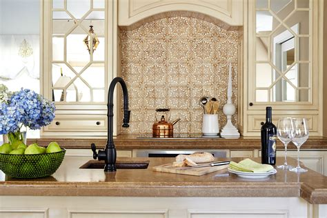 Home Decor Tiles by How Moroccan Tiles Bring Elegance To Your Moroccan Home