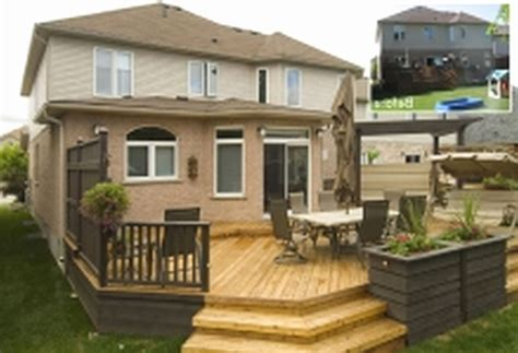 how much to build a modular home deck plans mobile homes how much does it cost to build a mobile home house building