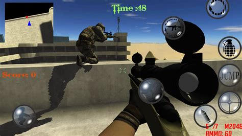 mod game lwp lan multiplayer fps mod apk v4 1f1 infinite ammo no