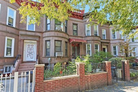 buy house in brooklyn spring has sprung its home buying season tips to pr