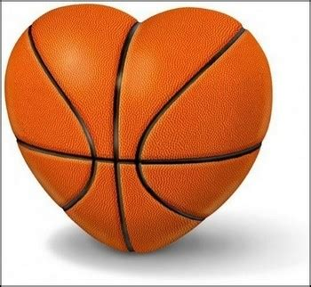 basketball valentines my most memorable s day around the horns