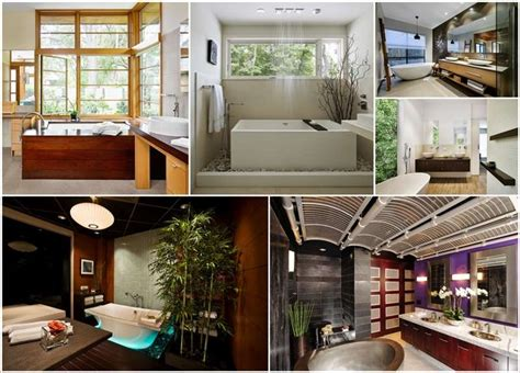 Home Designer Pro Plumbing by Taking Inspiration From Bathroom Ideas Best 25 Small