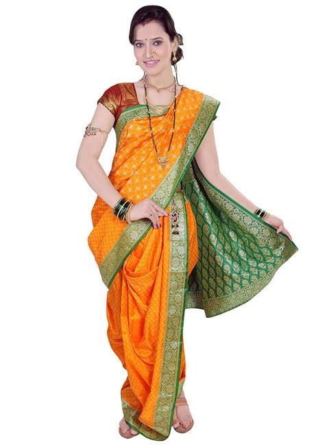 hair stayel open daylimotion on pakisyan 13 indian saree manchu lakshmi in lambadi dress in a