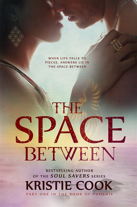 the promise between us books the space between the book of 1 author