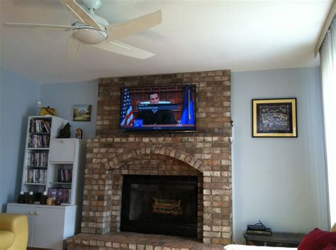 how to hide tv wires brick fireplace pin by nextdaytechs on vesta fireplace tv installation