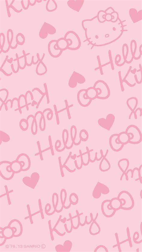 imagenes de kitty sin fondo hello kitty hello kitty pinterest fondos pantalla y