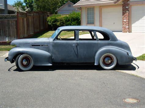 cadillac pontiac 1939 oldsmobile 70 series chevy cadillac pontiac buick