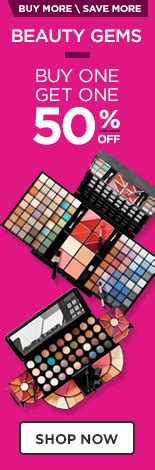 Ulta Gift Card Code - gift cards egift cards and giftcards ulta beauty