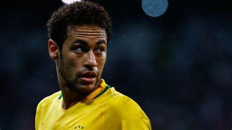 neymar world cup 2018 2018 fifa brazil neymar 3d wallpaper 183